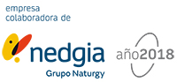 logo-gas-natural-hecho-y-di